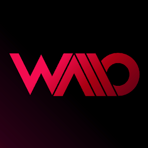 Wallo  HD Wallpapers , 4K Wallpapers, Backgrounds