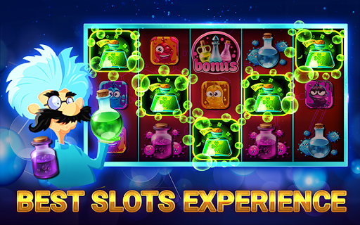 Bubble Spinner Game Free Download - Casino With No Slot