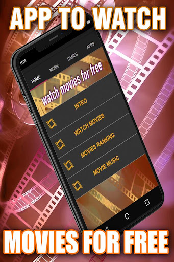 Foto do Watch Movies for Free Online TV Shows Online Guia