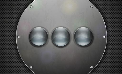 Brain Games apkpoly screenshots 12