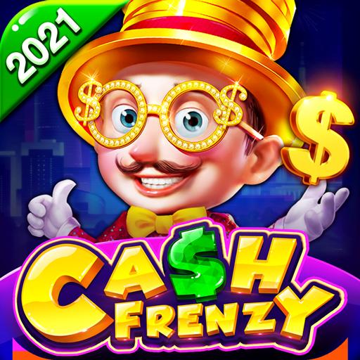 le casino de deauville Online
