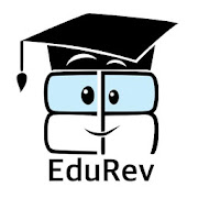 EduRev: Exam Preparation, Mock Tests, Sample Paper