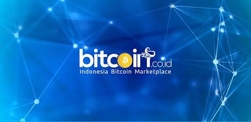 marketplace bitcoin indonesia