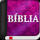 Bíblia sagrada offline para PC Windows