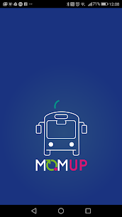 MoMUp 6.27.6 Unlocked APK (MOD) Download 1