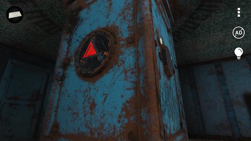 Laqueus Escape 1.4.14 screenshots 6