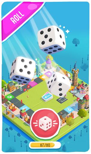 Board Kings™️: Fun Board Games  screenshots 1