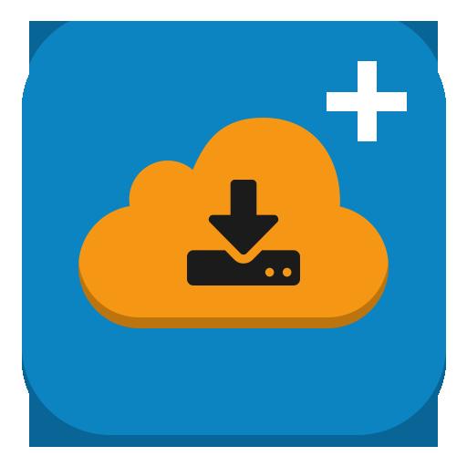 1DM+ [formerly IDM+]: Video, Torrent Downloader v12.6 build 170 [Final] [Patched]