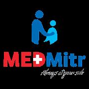 MedMitr | Medical Discount App