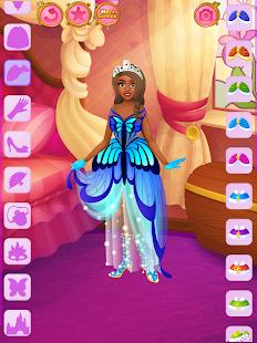 Dress up - Games for Girls 1.3.4 Screenshots 17