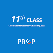 CBSE Class 11th Prep Guide