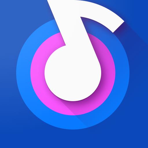 Lecteur de musique - Omnia Music Player