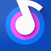 Omnia Music Player - Hi-Res MP3 Player, APE Player