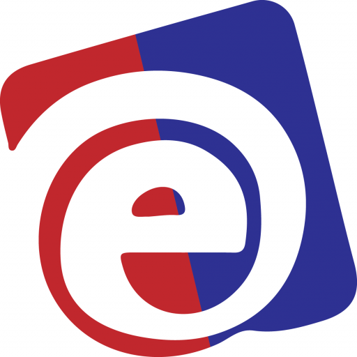 E-School Cambodia - التطبيقات على Google Play