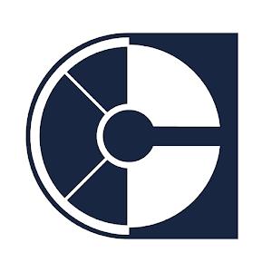 CareerBuilder: Job Search &amp Resume Builder