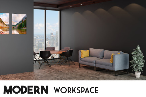 Interior Home Makeover - Design Your Dream House apkdebit screenshots 3