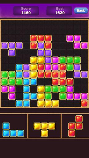 Ludo Champion 1.1.5 Screenshots 6