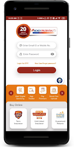 ICICI Prudential Life Insurance Apk Download 4