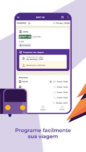 Cittamobi – Rotas & Horários de ônibus 3