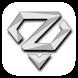 ZA - Androidアプリ