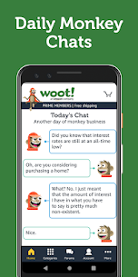 Woot! Deals and Shenanigans 5