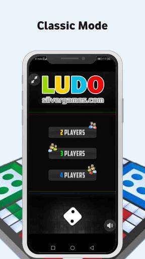 Ludo Paisa - Free Gaming Earning App apkdebit screenshots 4