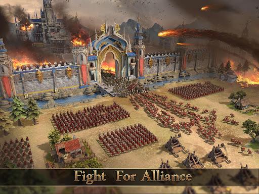 Rise of the Kings 1.8.3 Screenshots 9