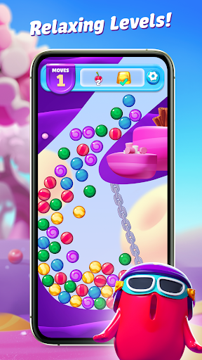 Sugar Blast: Pop & Relax 1.25.2 screenshots 16
