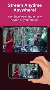 JioCinema: Movies TV Originals APK Download For Android 5