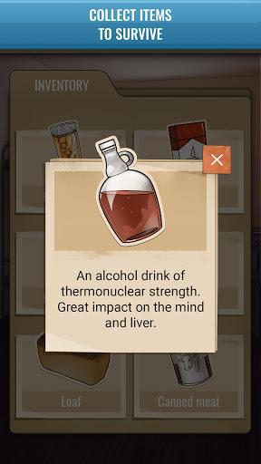 Hoosegow: Prison Survival screenshots 4