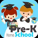 Preschool Games For Kids - Pre-K and Kindergarten