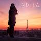 Indila Songs 2021 per PC Windows