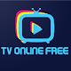 SNR TV Online Free für PC Windows