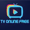 SNR TV Online Free app apk icon
