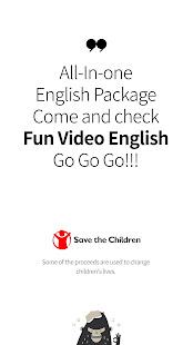 Fun Video English Conversation