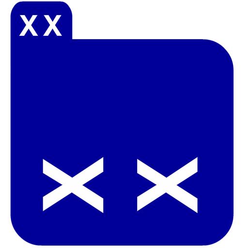 Bridge Bidding Box For PC Windows (7, 8, 10 and 10x) & Mac Computer