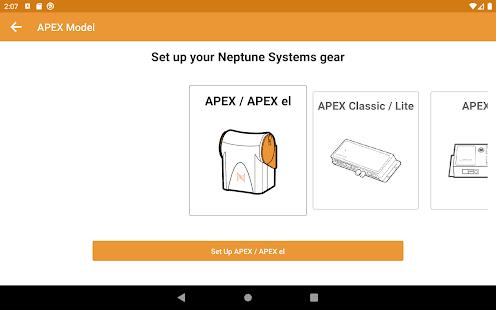 Apex Fusion