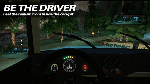 Rush Rally 2 screenshots 13