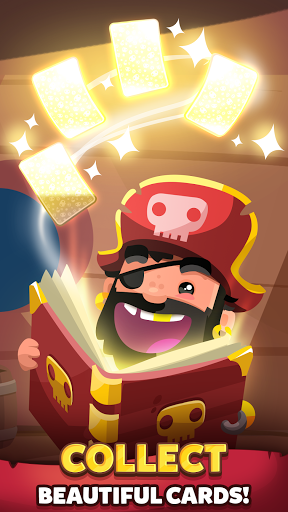 Pirate Kingsu2122ufe0f 8.2.2 screenshots 8