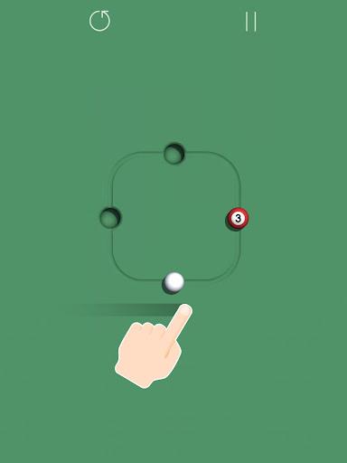 Ball Puzzle - Ball Games 3D 1.5.5 screenshots 23