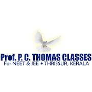 Prof PC Thomas classes