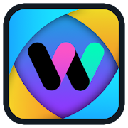Womba – Icon Pack