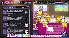 HoneyWorks Premium Live(ハニプレ)のおすすめ画像3