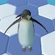 Penguin Pitfall
