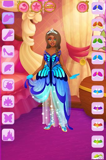 Dress up - Games for Girls 1.3.3 Screenshots 3