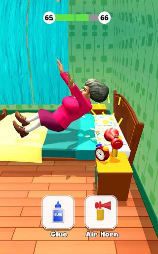 Prankster 3D 2.4 screenshots 11