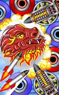 Battle drone. Arcade pinball For Your Pc | How To Download (Windows 7/8/10 & Mac) 2