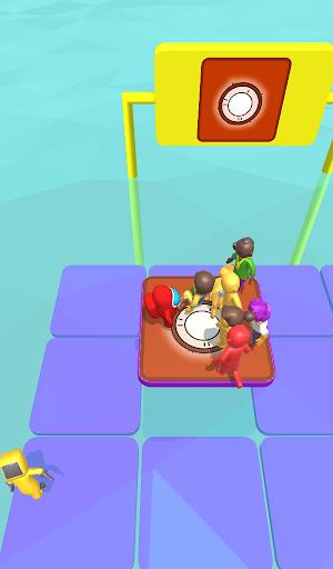 Party Match 1.0 screenshots 6