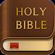 com.offline.bible