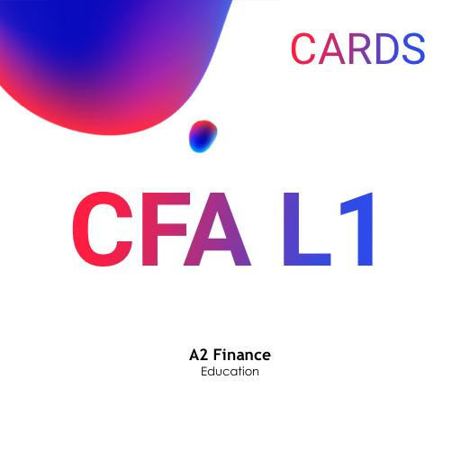 akcijų pasirinkimo sandorių cfa 2 lygis